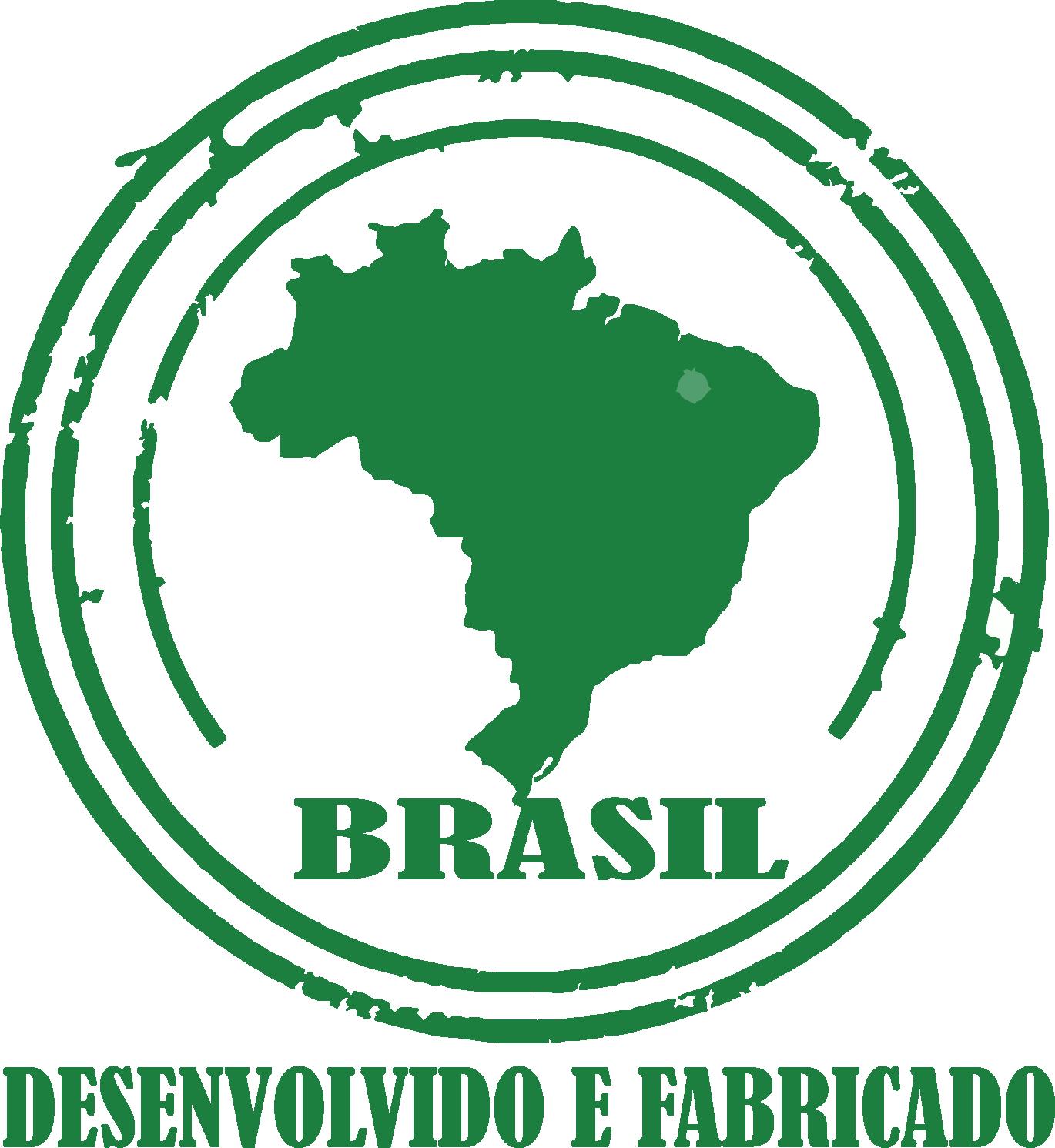 Inclinometro basculante desenvolvido no Brasil